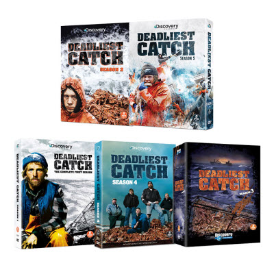 DeadliestCatch_Seasons1-5DVDSet