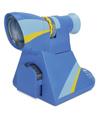 Talkingtelescope